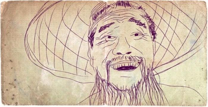 Азиатский юмор: над чем шутят китайцы, японцы и корейцы?