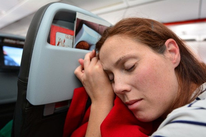 Транзитный пассажир: 10 проверенных способов превратить свой полет в кошмар