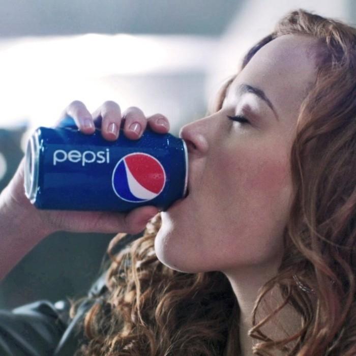 Что означают названия самых популярных брендов?