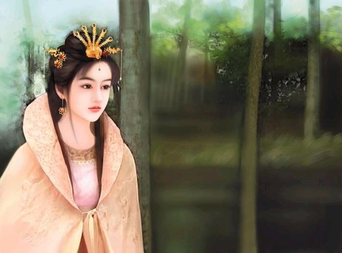 30 интересных фактов о китайском языке