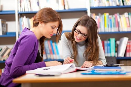Чему нас учат словари и как их правильно выбирать?