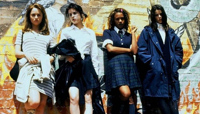 Сабрина, подвинься: 7лучших фильмов проведьм