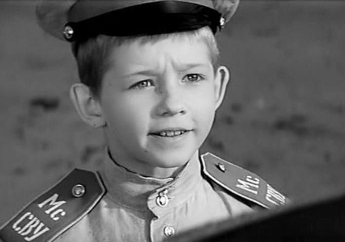 Фильм «Офицеры»: какие киноляпы ленты самые очевидные