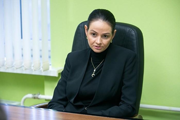 Известный психиатр ceкcoлог рассказал о здоровье российской «элиты» и населения страны
