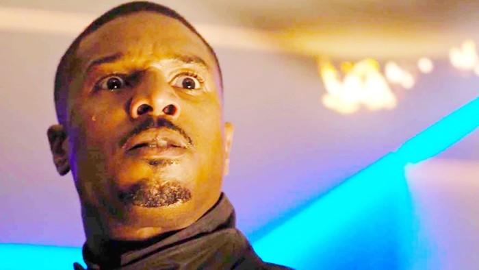 7 фильмов, где неожиданно «вклинились» темнокожие актеры