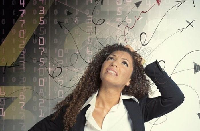 Как работать НАМНОГО успешнее: 12 простых советов!