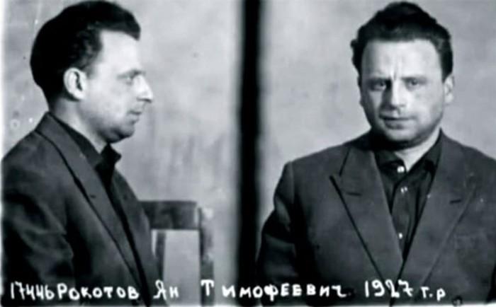 Как жили подпольные миллионеры в СССР