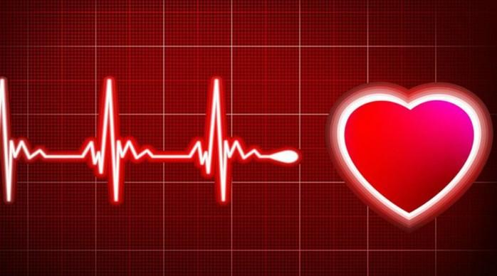 5 признаков скорого инфаркта: какие сигналы подает нам организм