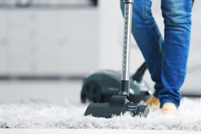 Как освободить свой дом от плесени: 11 эффективных способов
