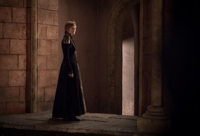 10 главных вопросов кпоследнему сезону «Игры престолов»