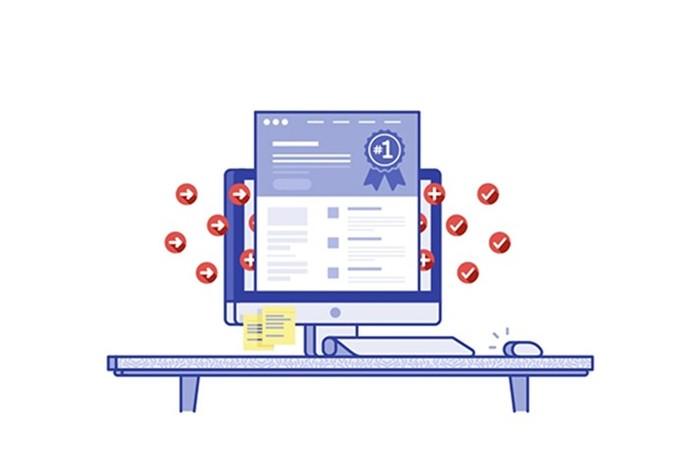 Факторы доверия на сайте: почему это важно и как с ними работать