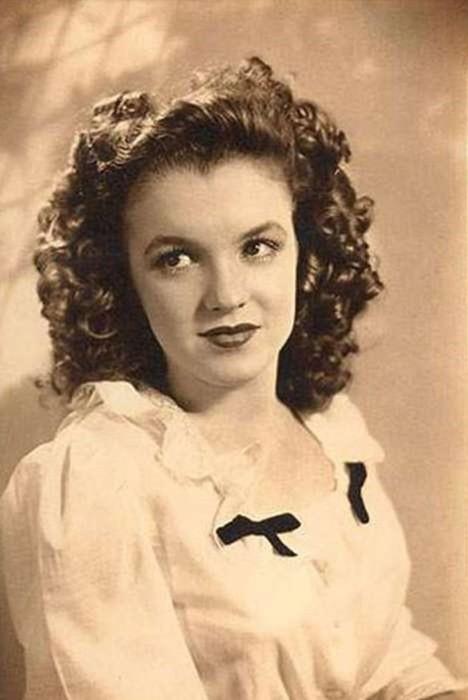 10 малоизвестных фактов о Мэрилин Монро, которые многое объясняют