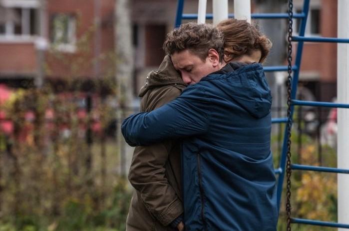 Что пишут западные критики о российских фильмах