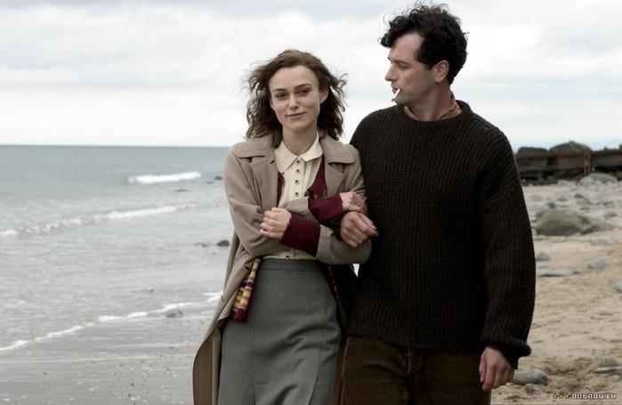 Какие фильмы основаны на историях любви, случившихся на самом деле
