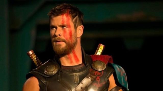 Хронологія Marvel: вякій послідовності дивитися фільми всесвіту