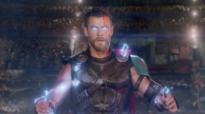 How Thor: Ragnarok radically changed the MCU