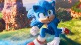 Sonic the Hedgehog Movie Ottiene la prima uscita digitale