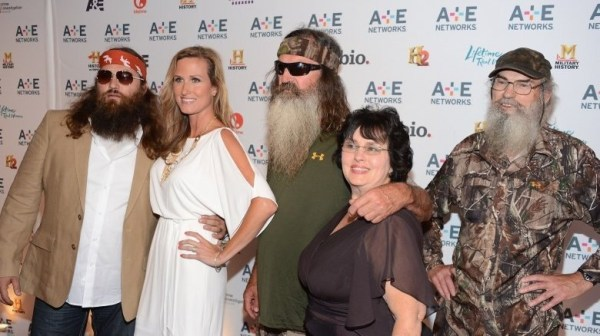 Whatever happened to the cast of Duck Dynasty?