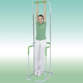 拉筋平衡運動機