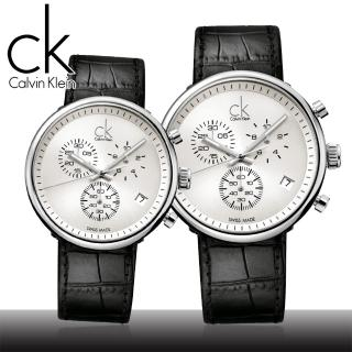 calvin klein 手錶 的價格 - 飛比價格