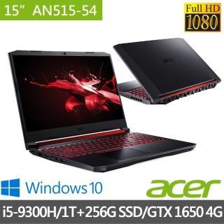 15吋,Acer 宏碁,筆記型電腦,電腦/週邊-momo購物網