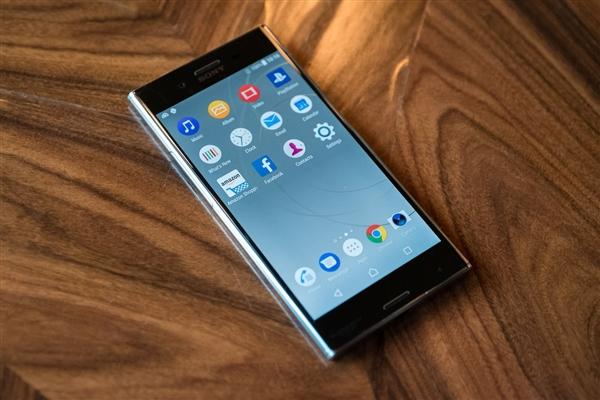9月开始推送 索尼确认六款Xperia机型可升级Android 9 Pie