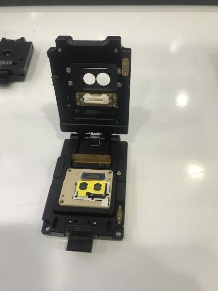 三星开始测试Galaxy S11相机模组:1亿像素+5倍光变