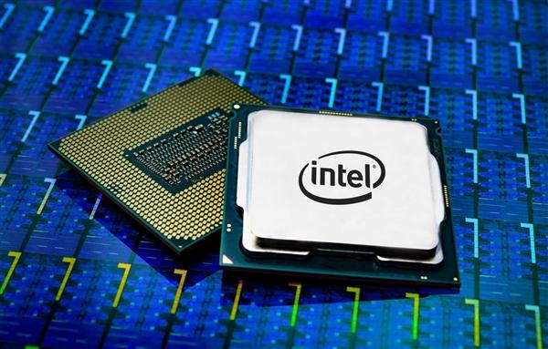 换LGA1700插槽 Intel十二代酷睿10nm CPU最快2022年问世