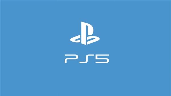 曾准确预测PS5的高盛:索尼预计2023年推出PS5掌机版