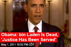 https://i1.wp.com/img1.newser.com/square-image/117598-20110502002543/osama-bin-laden-dead-president-obama-addresses-the-nation.jpeg