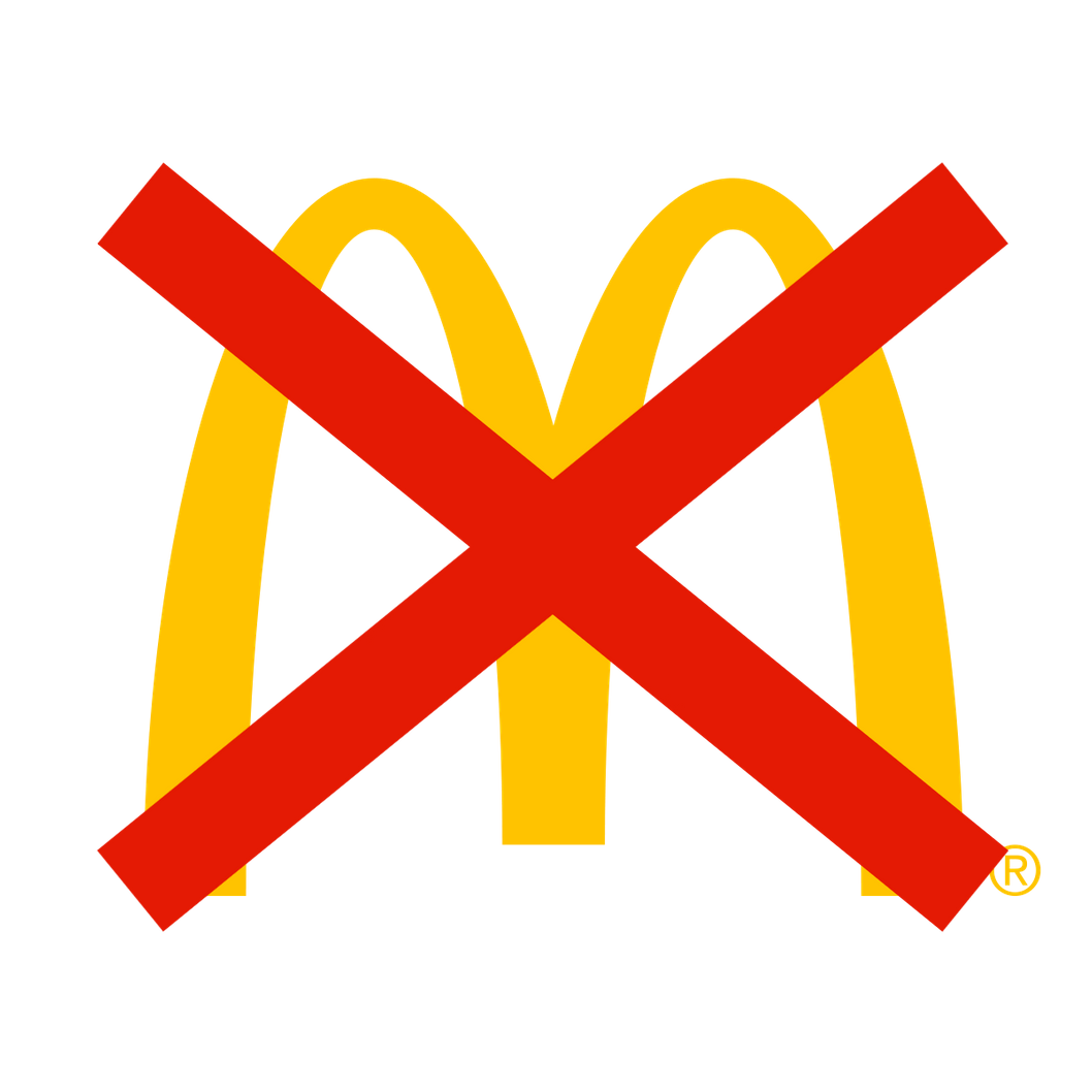 Healthy Food Fast Food Chains