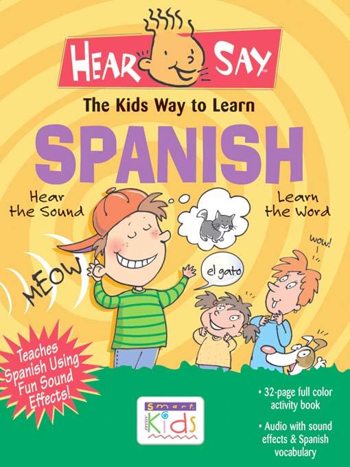 How Say Listen Me Spanish