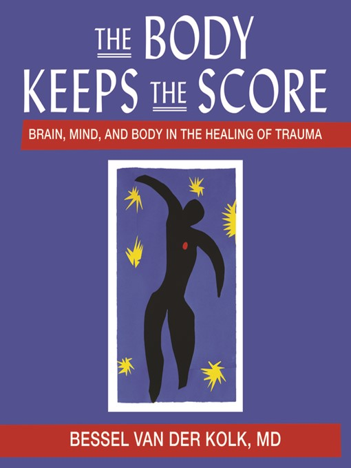 the body keeps the score author fired! forums at psych - 510×680