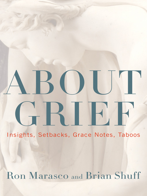 mysite about us grief to grace - 510×680