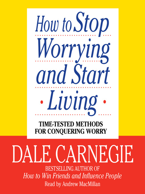 Best Selling Self Improvement Books All Time