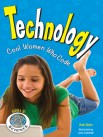 Cover of Technology