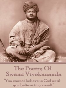 The Poetry of Swami Vivekananda by Swami Vivekananda      OverDrive     The Poetry of Swami Vivekananda