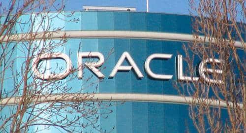Oracle_Destak