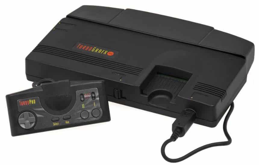 Japoneses elegem os 10 jogos mais memoráveis de cada console