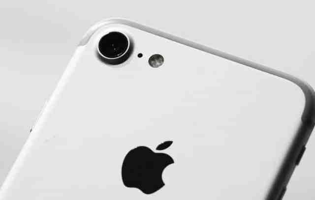 iPhone 7 e iPhone 7 Plus chegam ao Brasil no dia 11 de novembro, diz varejista