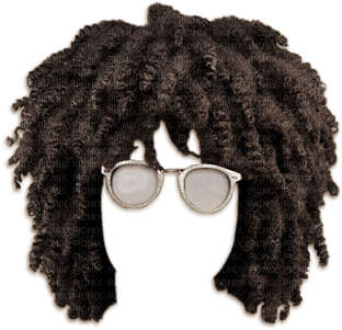 Cheveux Perruque Rasta Coiffure Perruque Cheveux