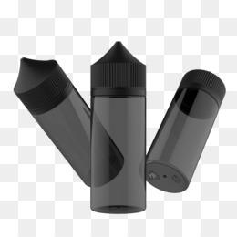 Are you looking for vape bottle mockups for your unicorn or chubby gorilla bottles? Gemuk Gorilla Unduh Gratis Botol Air Cair Gorilla Gemuk Gorilla Gambar Png
