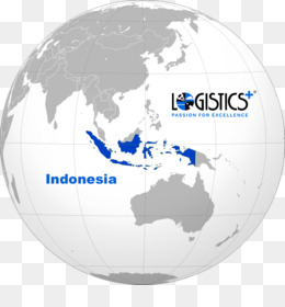 Gratis indonesia, dunia, peta dunia, peta, bahasa indonesia, proyeksi ortografi dalam kartografi, wikipedia indonesia, negara, authagraph proyeksi Indonesia Dunia Peta Dunia Gambar Png