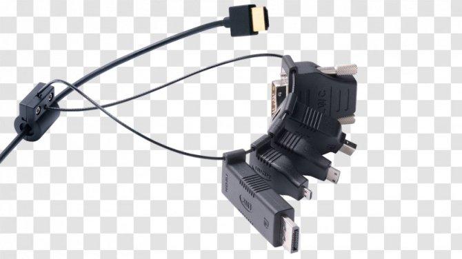hdmi adapter liberty av solutions wire wiring diagram  vga