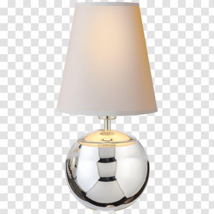 Bedside Tables Lamp Lighting Living Room Shading Decoration Transparent Png
