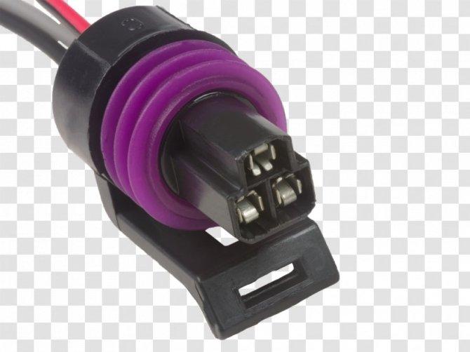 electrical cable general motors pressure sensor wiring