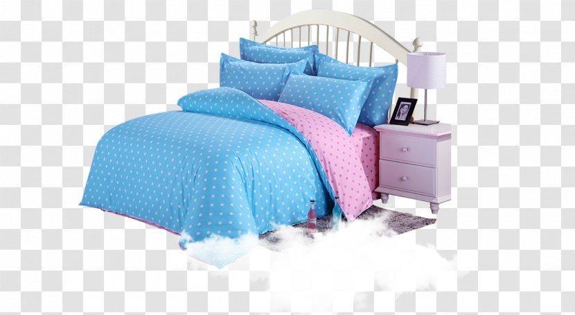 bed sheet mattress pillow quilt