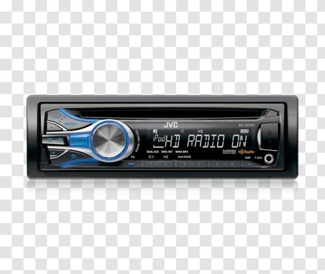 vehicle audio jvc wiring diagram radio receiver compact disc