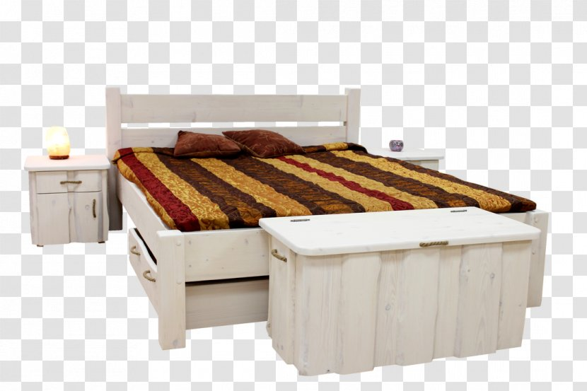 bed frame m 083vt wood product