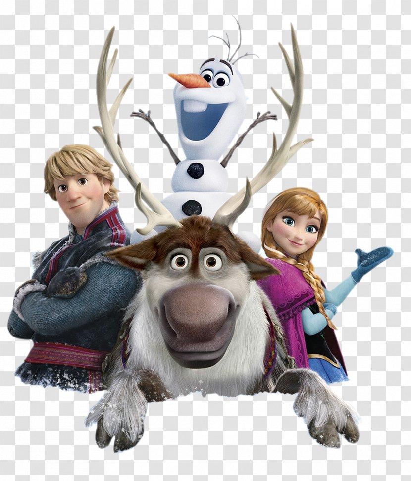 Idina Menzel Frozen Anna Elsa Kristoff Transparent Png